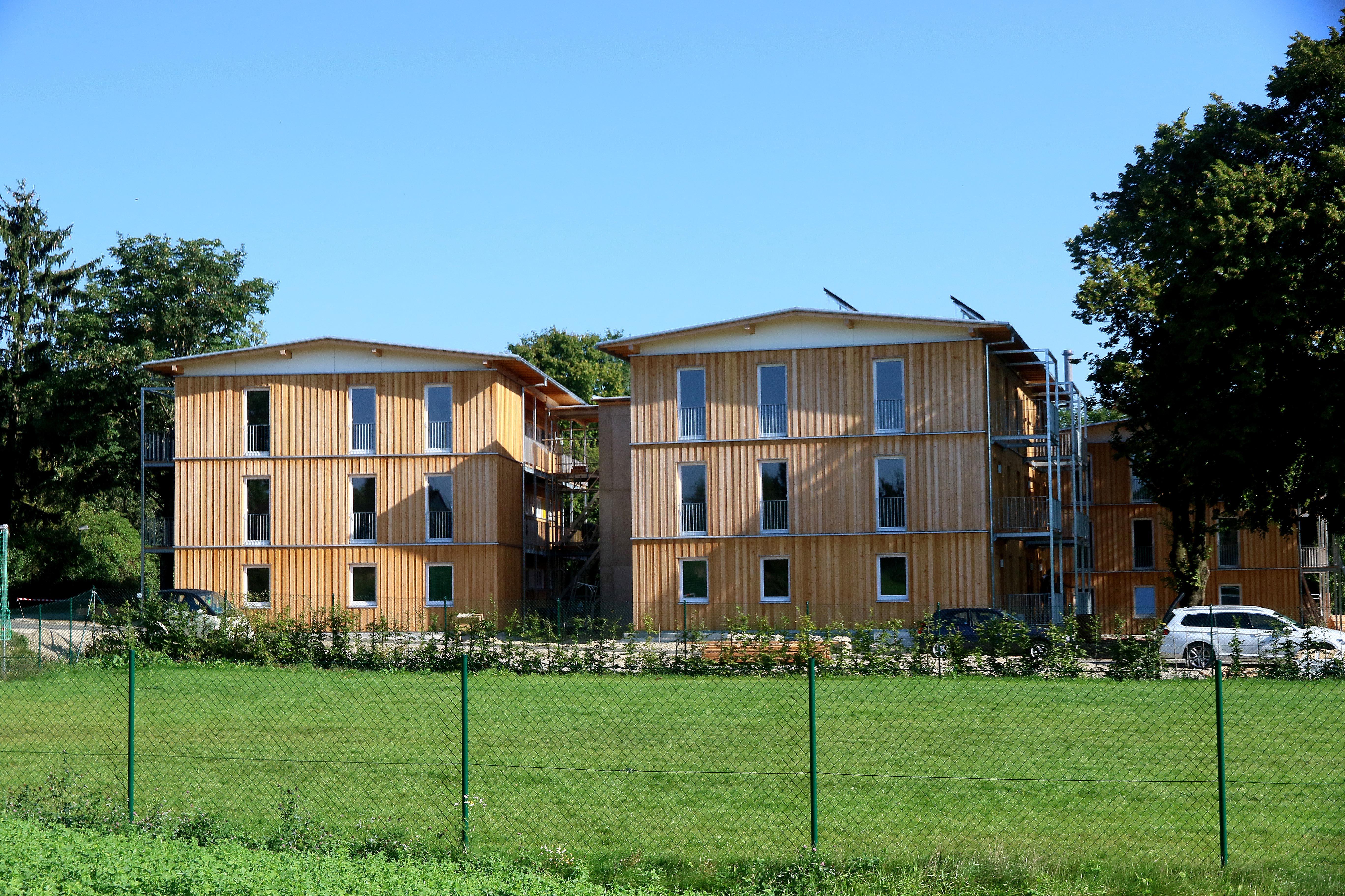 Burghausen stadtplan pdf to word